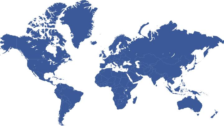 world map facebook 2