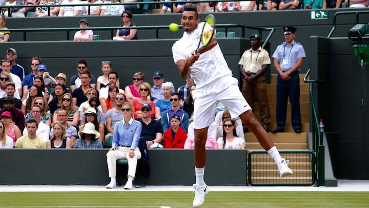 LL 22012017 Tennis