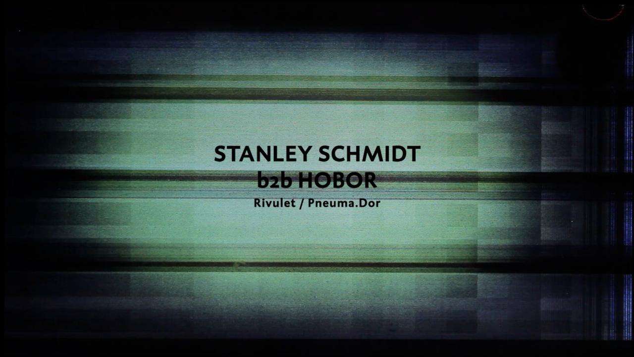 MdW Stanley Hobor 24012017