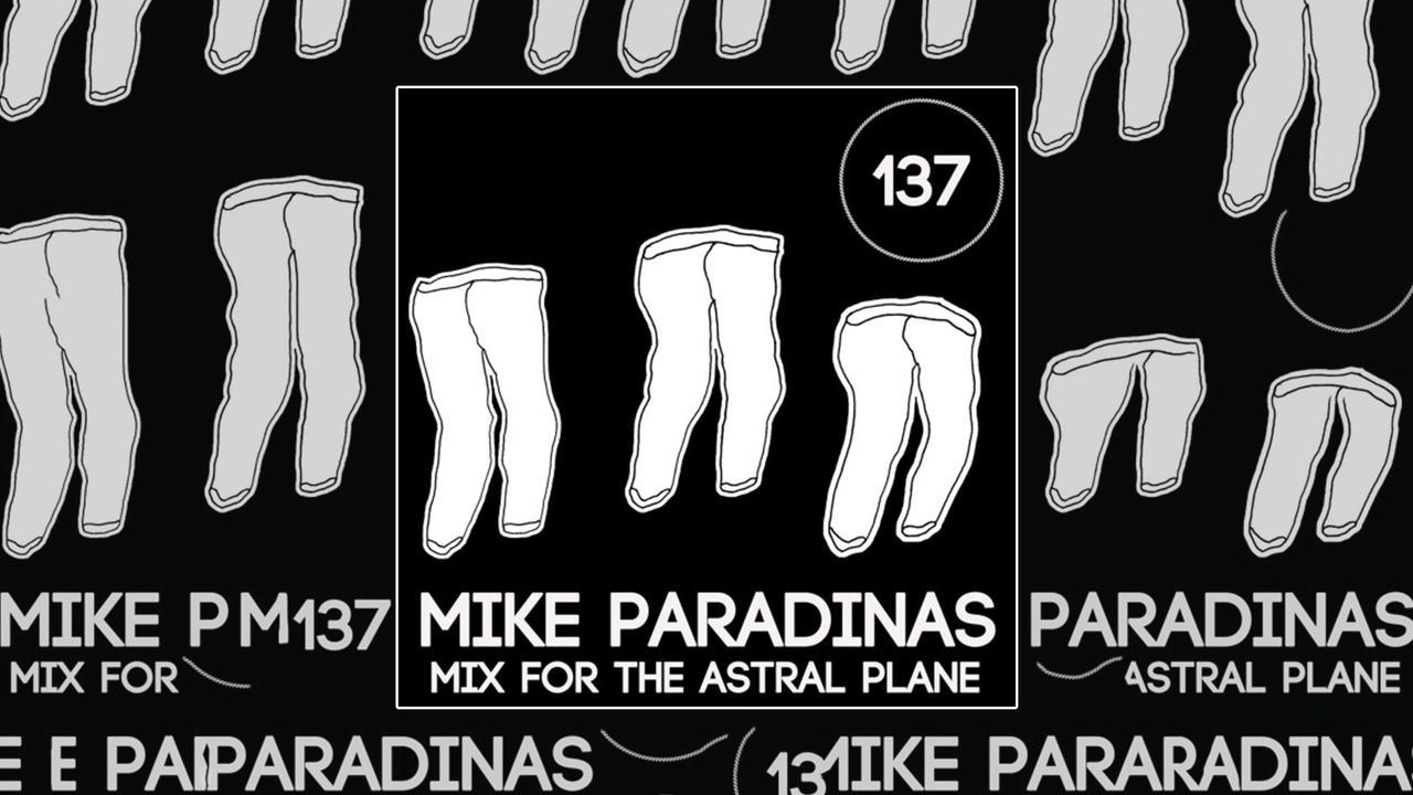 MdW-Mike-Paradinas-31012017