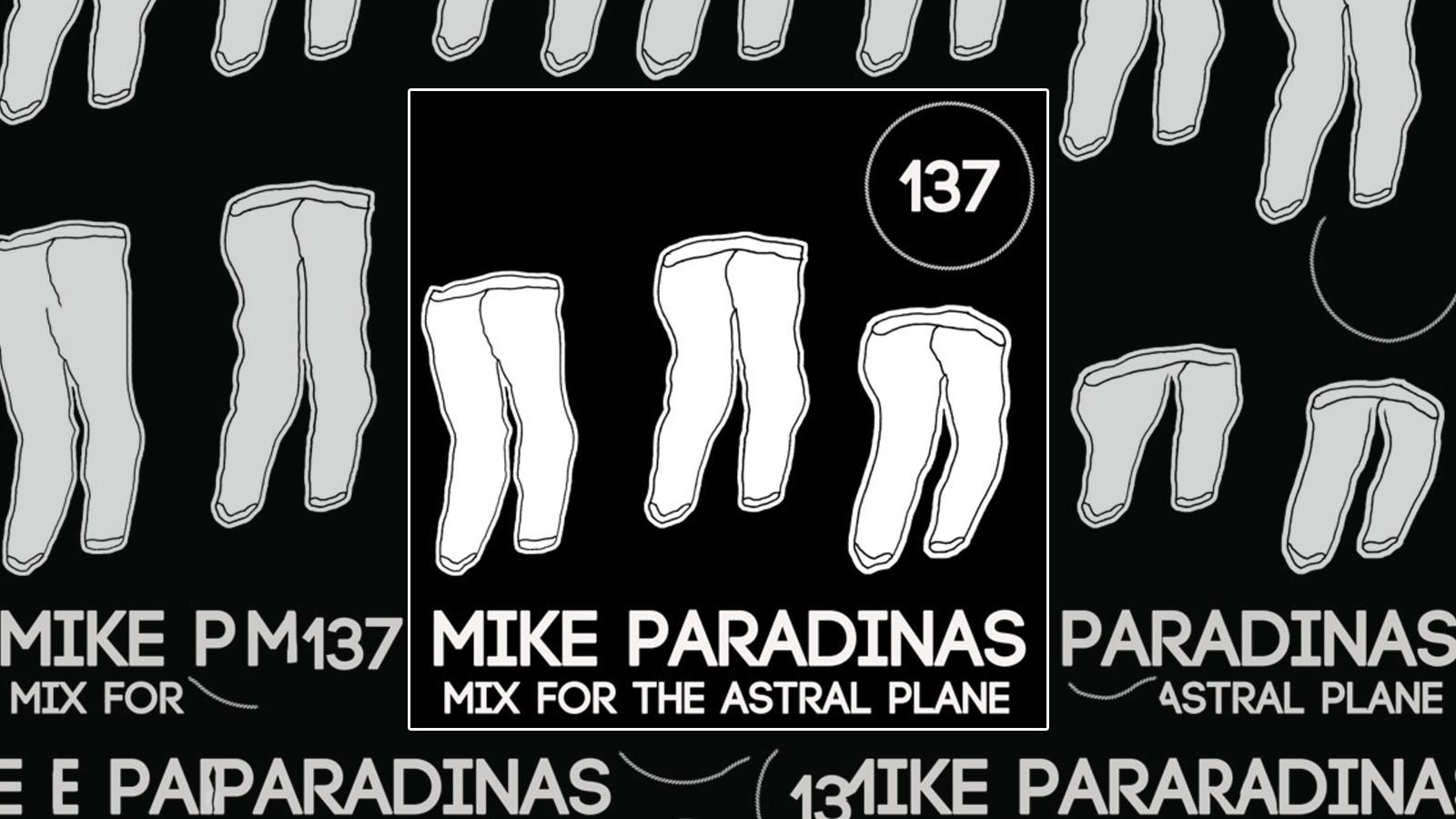 MdW-Mike-Paradinas-31012017