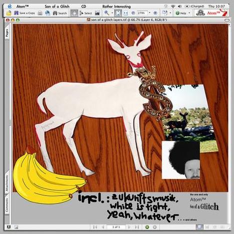 AtomTM-Son-Of-A-Glitch-Cover-WW-07012017