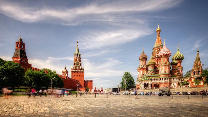 Moskau LL 08012017