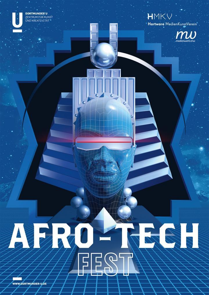 afro tech fest