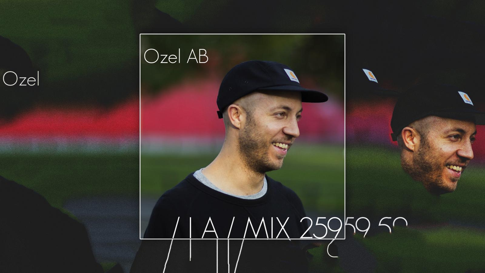 MdW Ozel AB 21112017