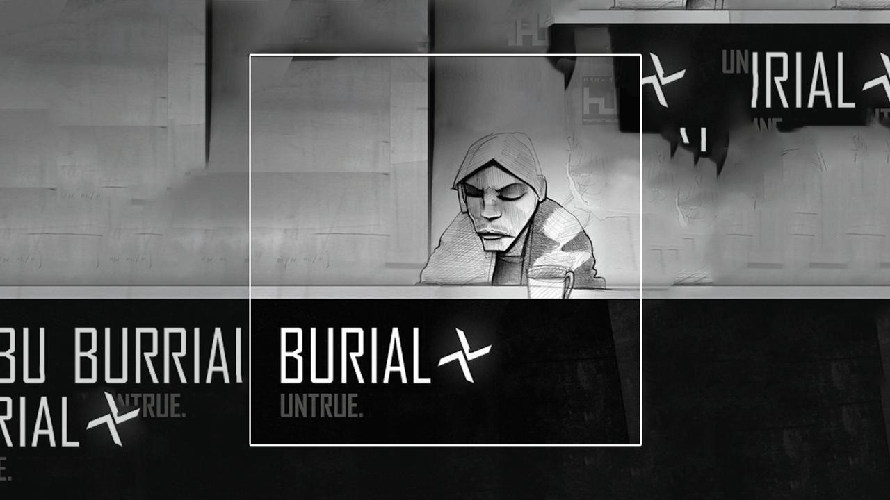 Roundtable - Burial - lede