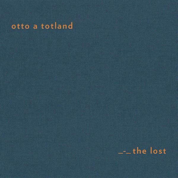Totland - The Lost - WWalkman