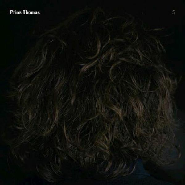 WochenendWalkman Prins Thomas 5 20171202