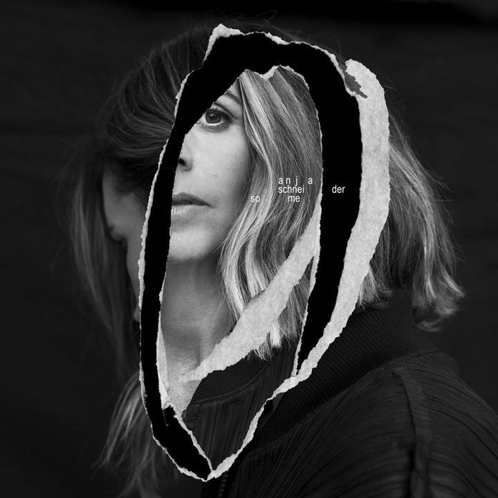 Anja Schneider SoMe Walkman 20171103