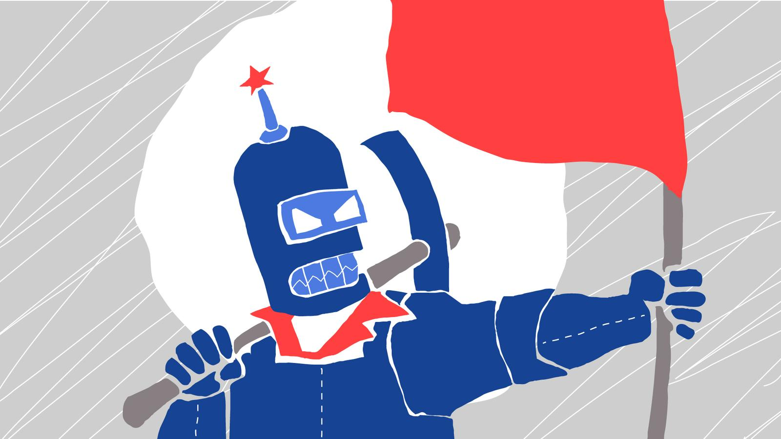digitaler-kapitalismus-bender-neu