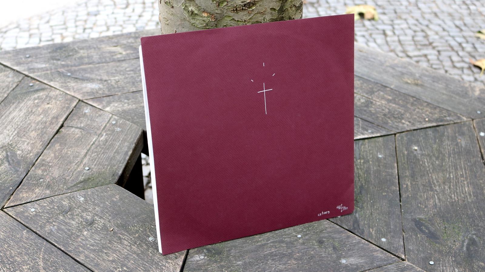 Roundtable-Godspeed-02