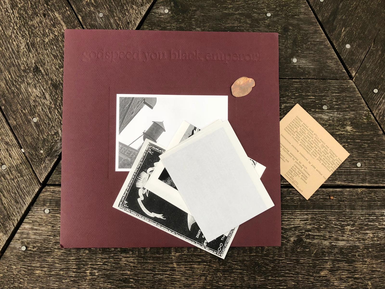 Roundtable-Godspeed-03