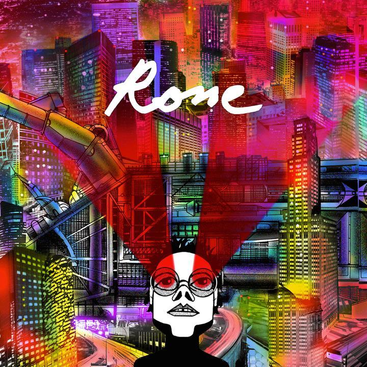 Rone Mirapolis Cover 20171213