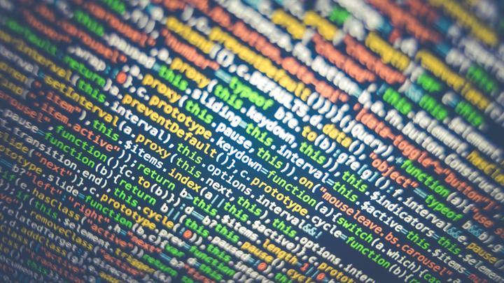 Algorithmus-Leseliste