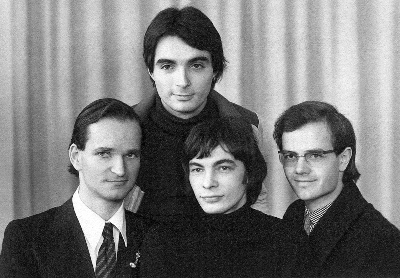 Kraftwerk-Autogrammkarte-1975
