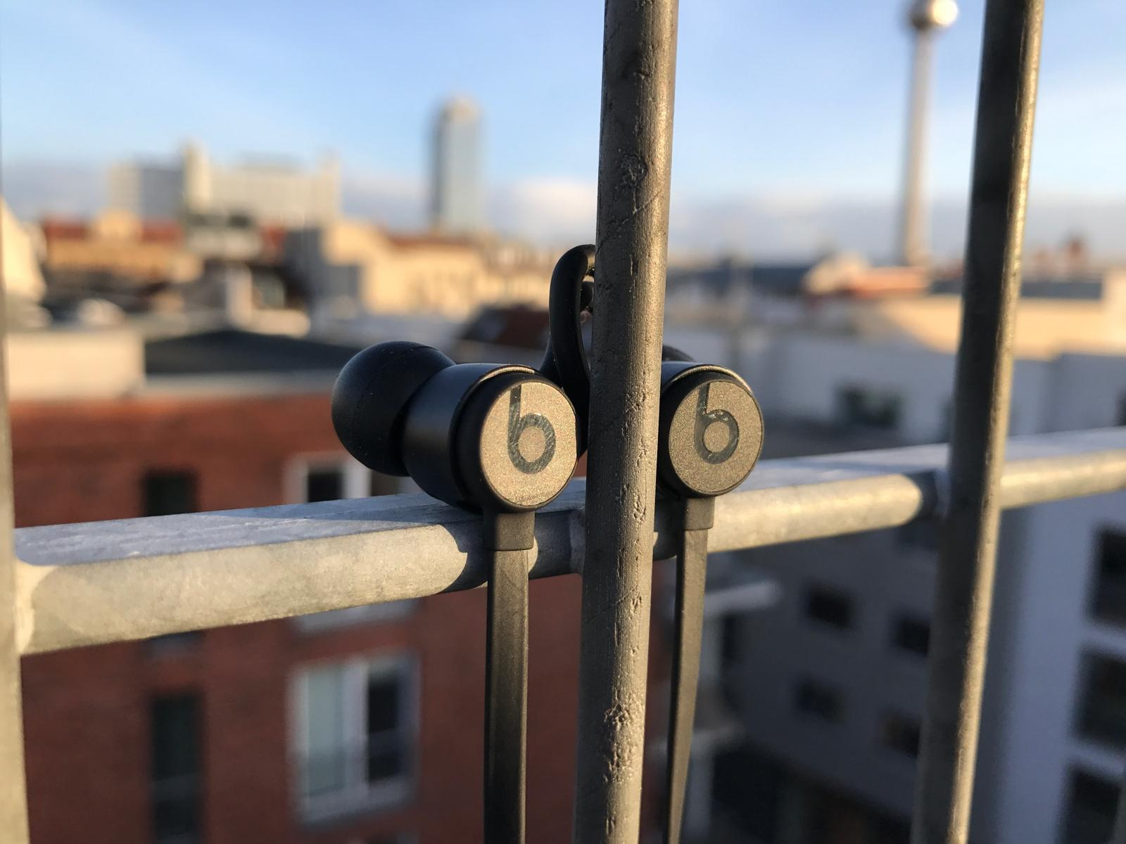 BeatsX-lead-full