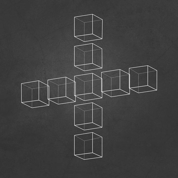 Minor Victories Orchestral Versions Cover WW04022017