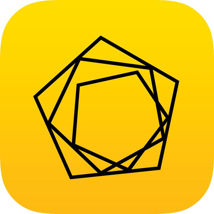 Digital Concert Hall - App Icon
