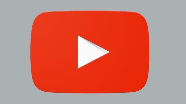 LL 12032017 YouTube