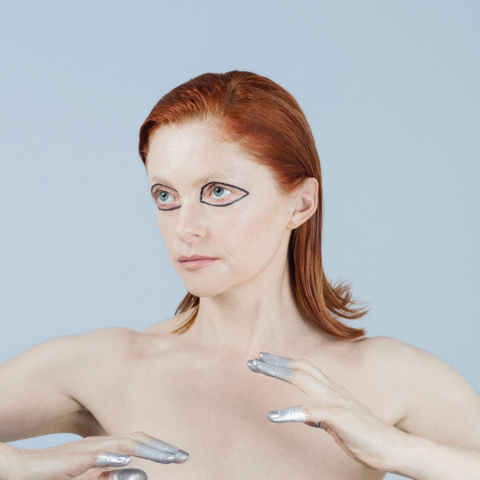 Goldfrapp-lead-full