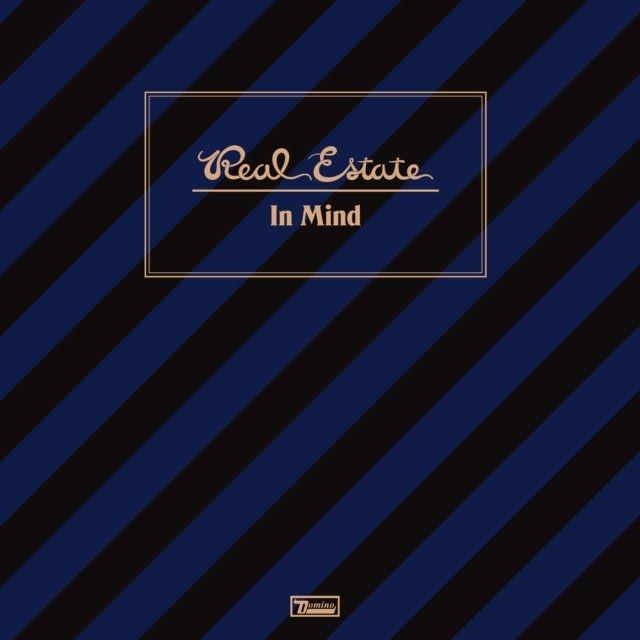 Real Estate In Mind Cover WW18032017