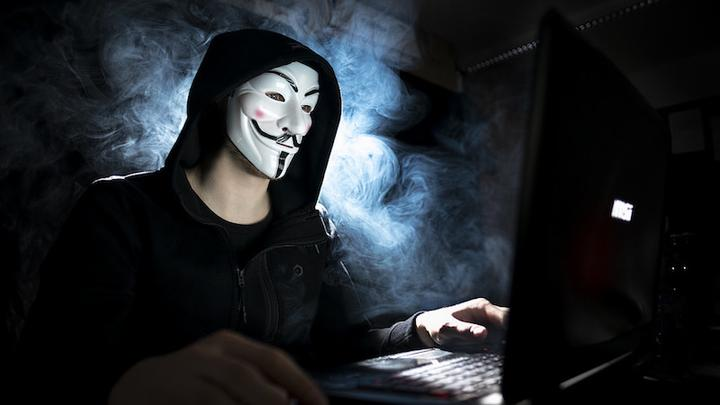 Hacker Anonymous LL 26032017
