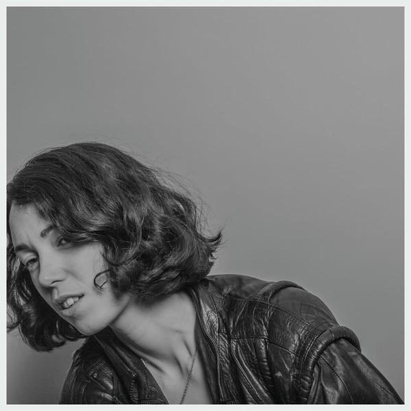 Kelly Lee Owens - Artwork - WW01042017