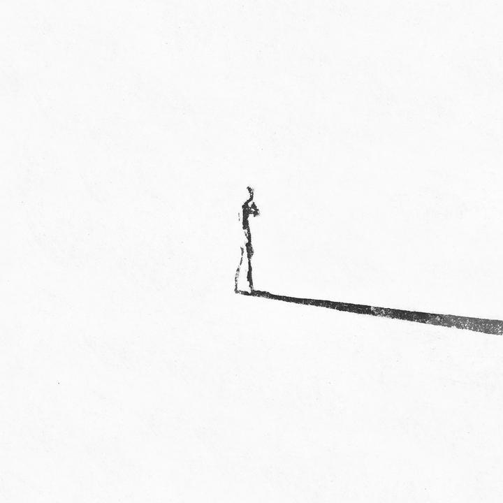 nthng it never ends walkman maerz 2017