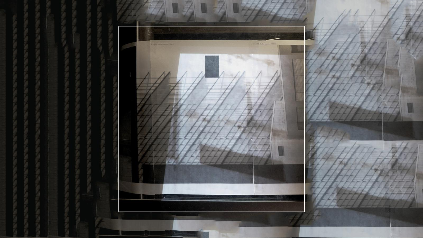Roundtable-März2017-Artwork-Shed