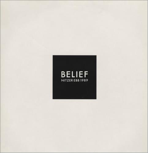 Nitzer Ebb Belief Cover WW Ostern 2017