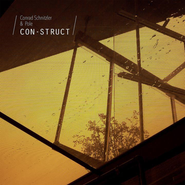 Conrad Schnitzler Pole Con-Struct Artwork WWalkman08040217