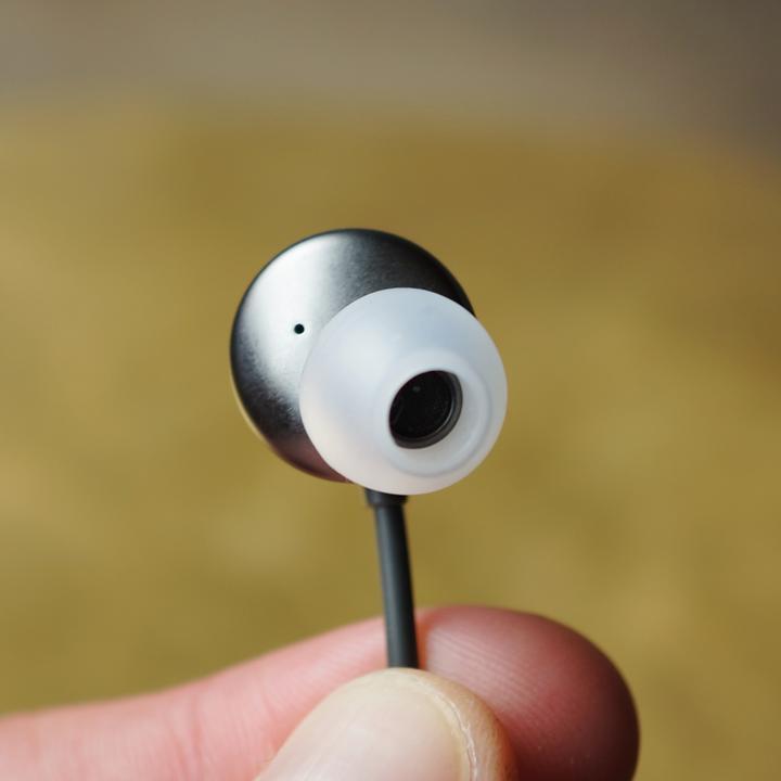 HTC U11-Kopfhoerer02