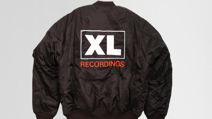 XL Recordings LL 14052017