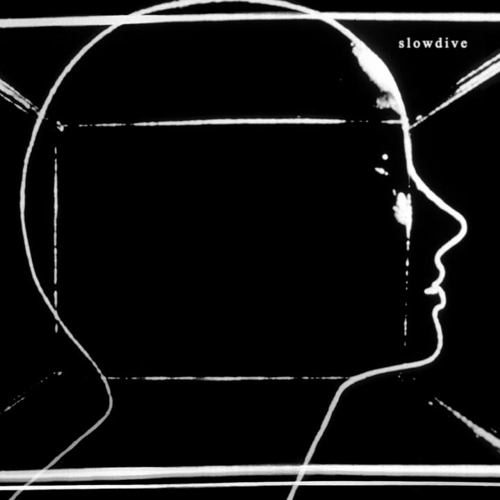 Slowdive - Artwork WWalkman