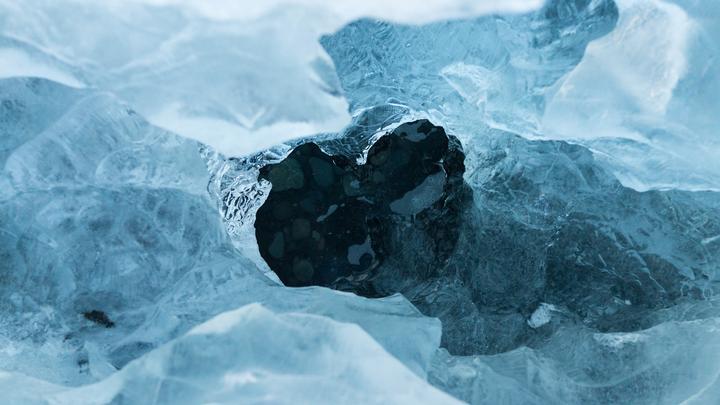 Eiszeit Viren Leseliste Mai 2017