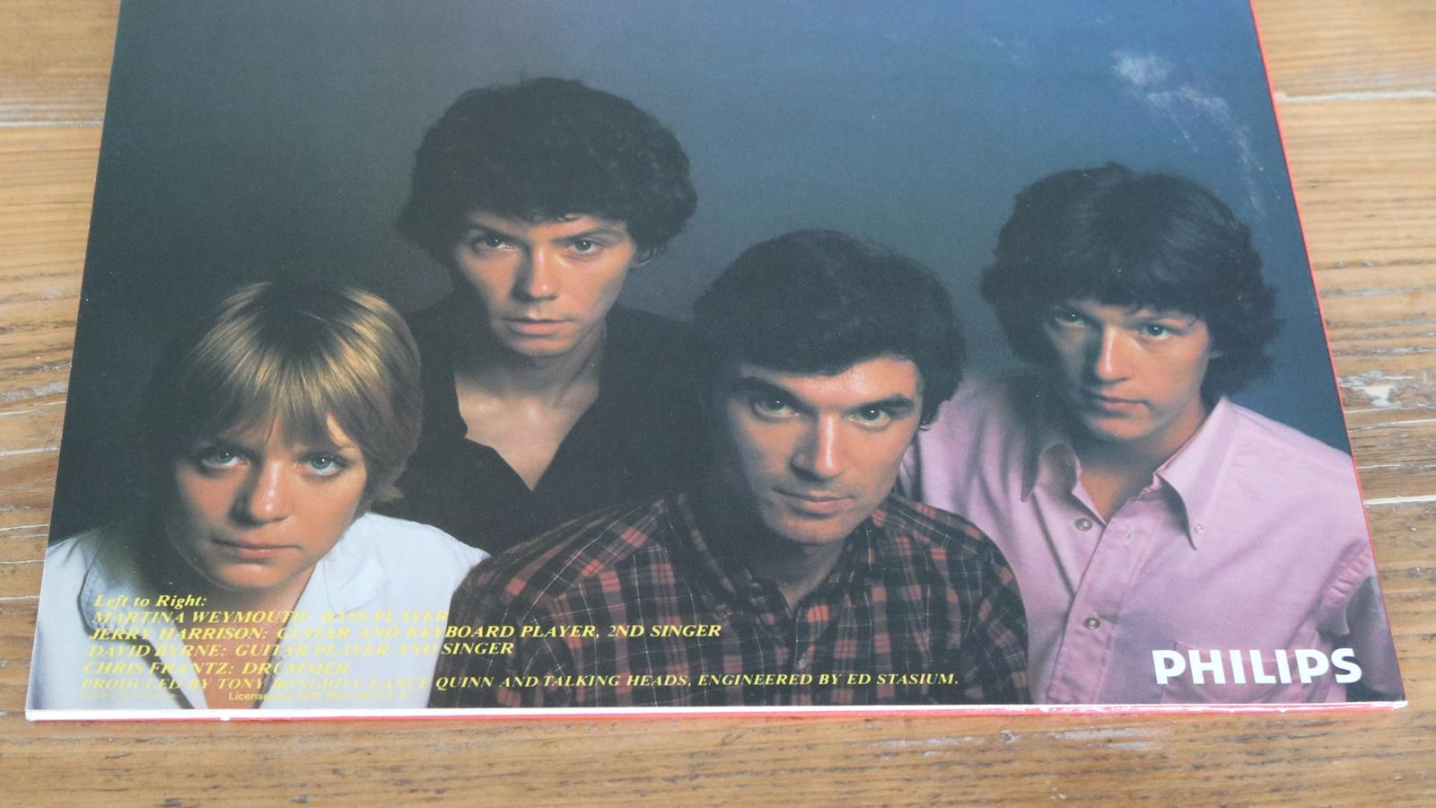 Talking Heads 77 02