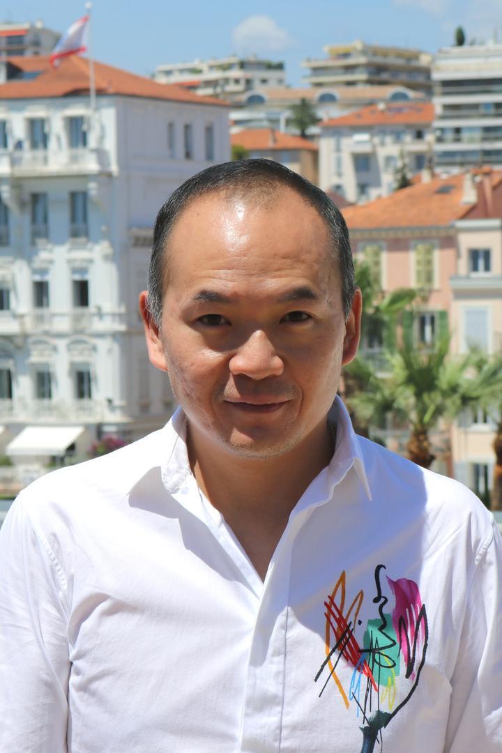 Andy NG 03