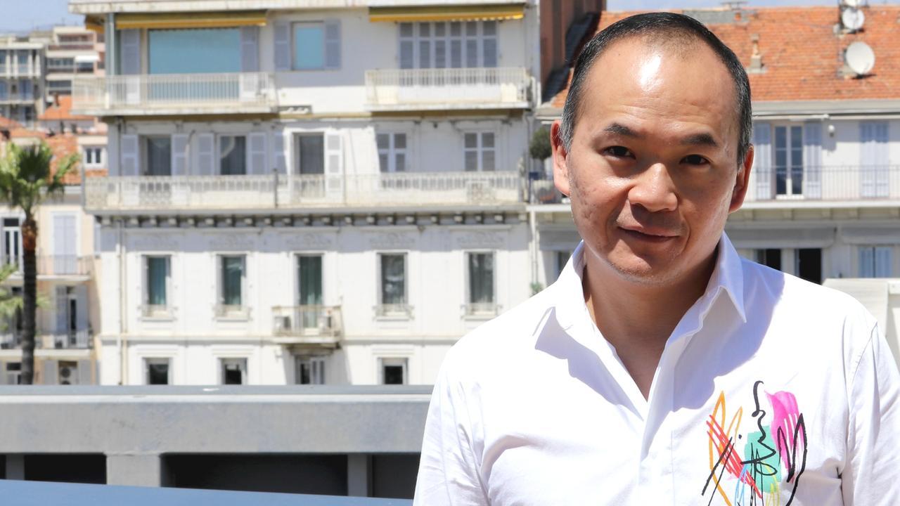 Andy NG - lede NEU