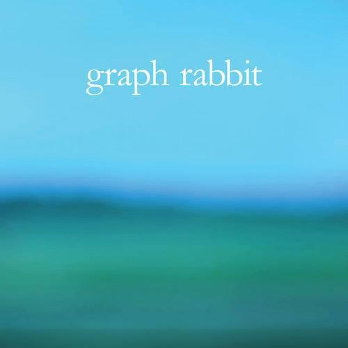 Graph Rabbit Snowblind Cover Walkman 20160617
