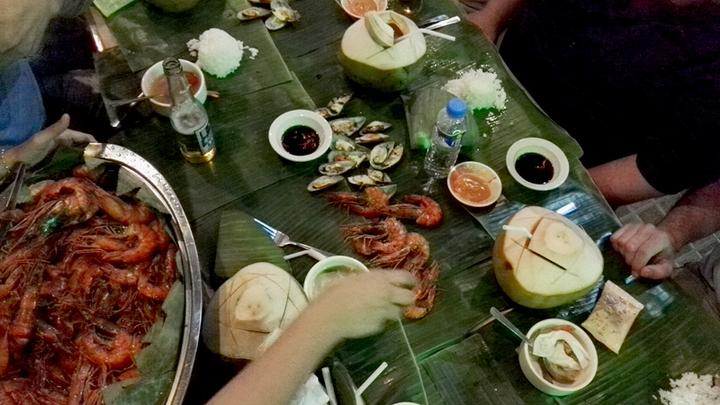 boodlefight