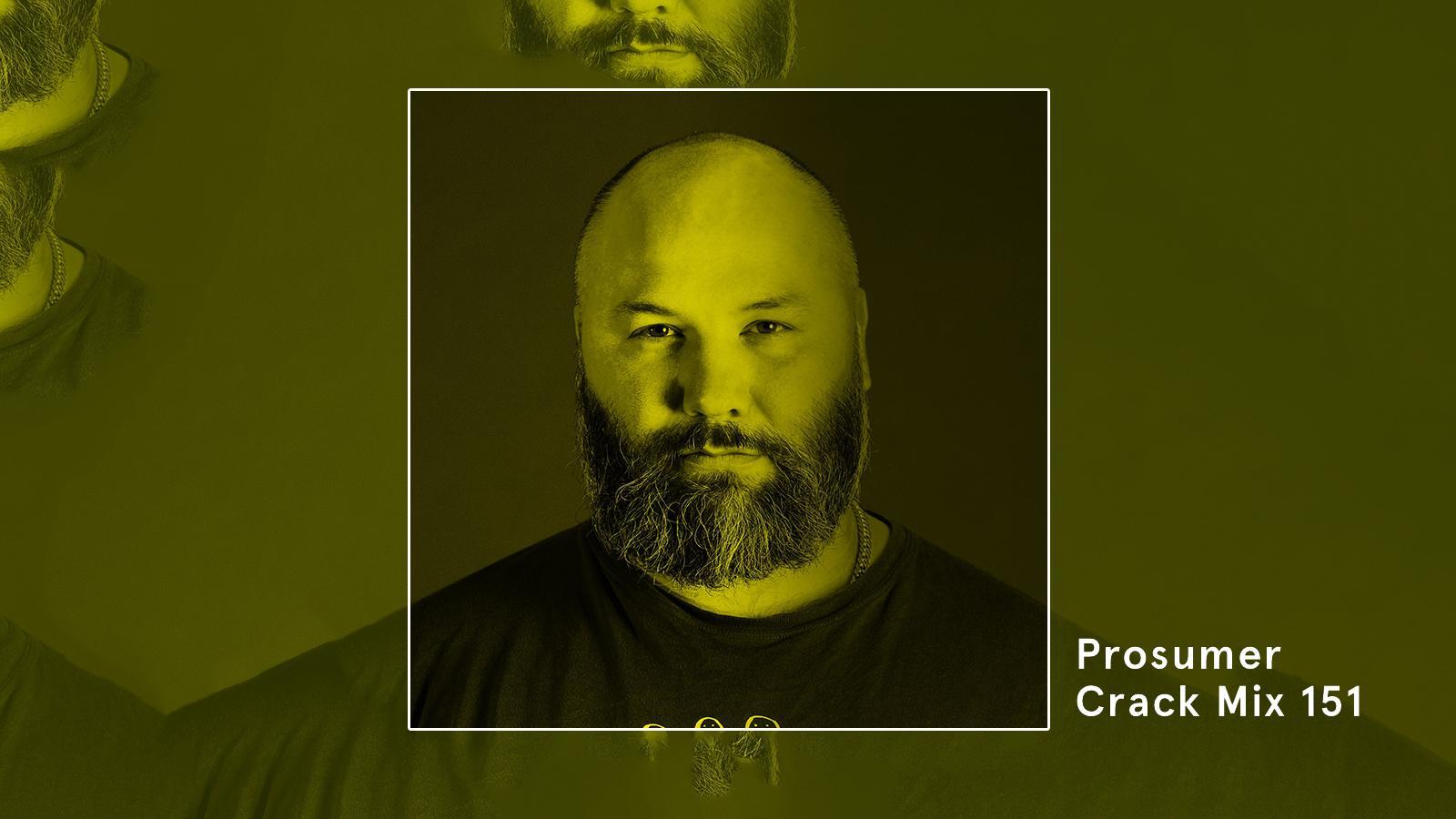 Mix der Woche Prosumer 20170727 Lead