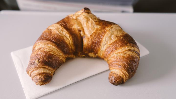Croissant LL23072017