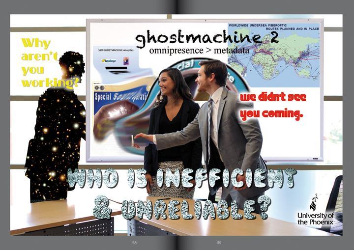 ghostmachine 3