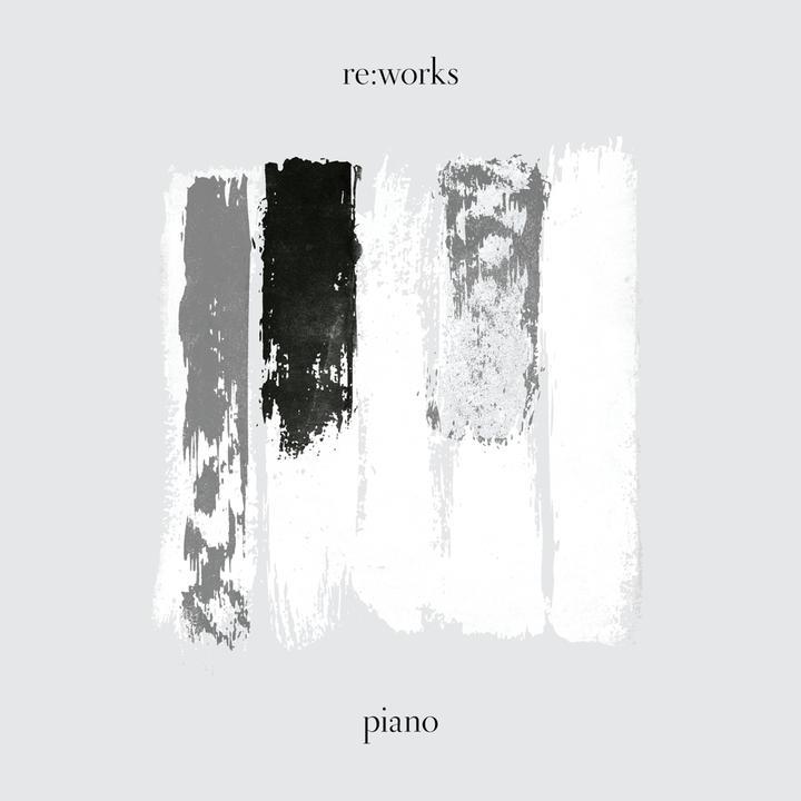 WWalkman19082017-Piano Reworks Decca