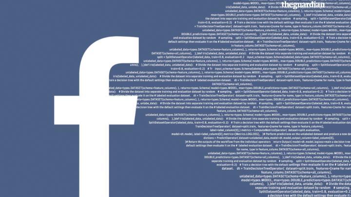 Facebook Hacking guardian Leseliste 20170924