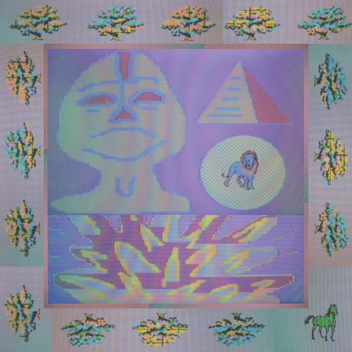 Scallops Hotel Cover WW13012018