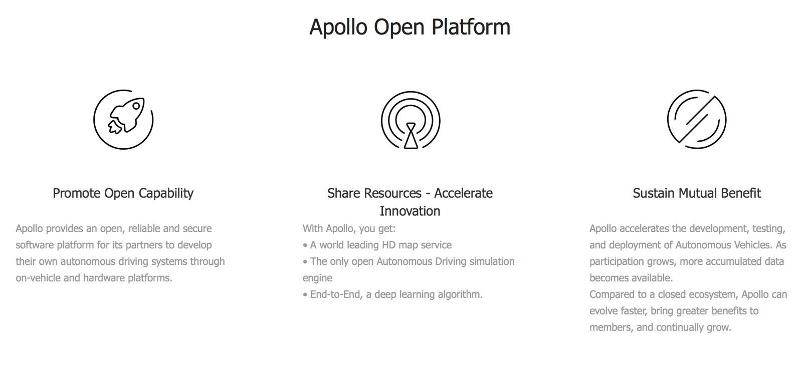 UDC 3-05-Apollo