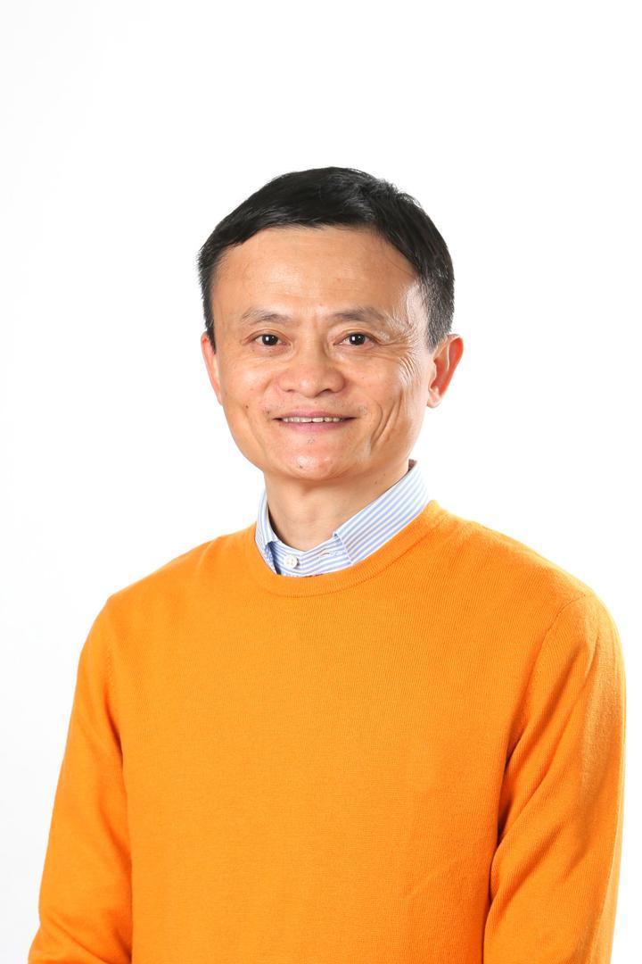 UDC-3-05-Jack Ma