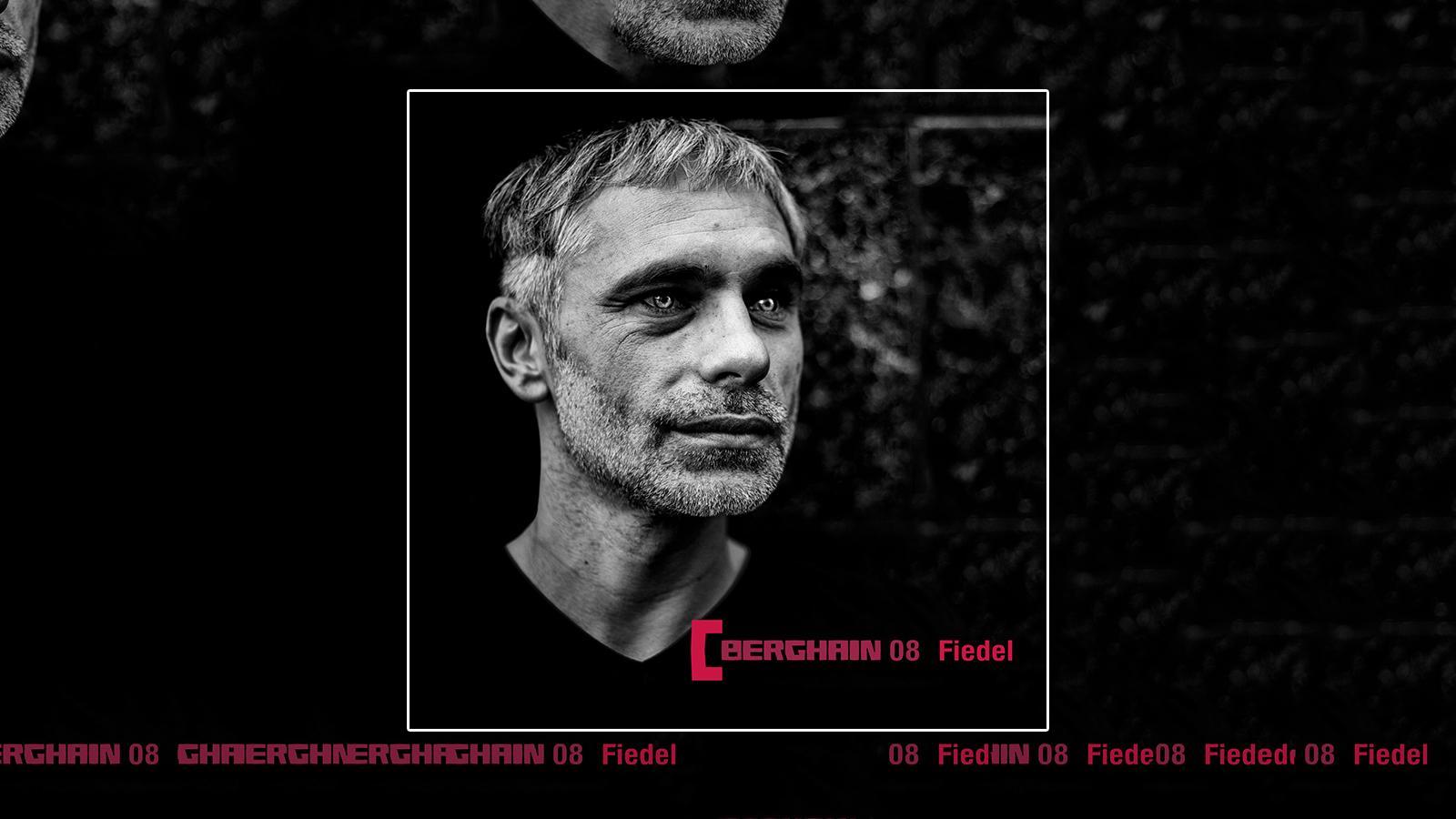 20180130 Mix der Woche Fiedel Berghain 08