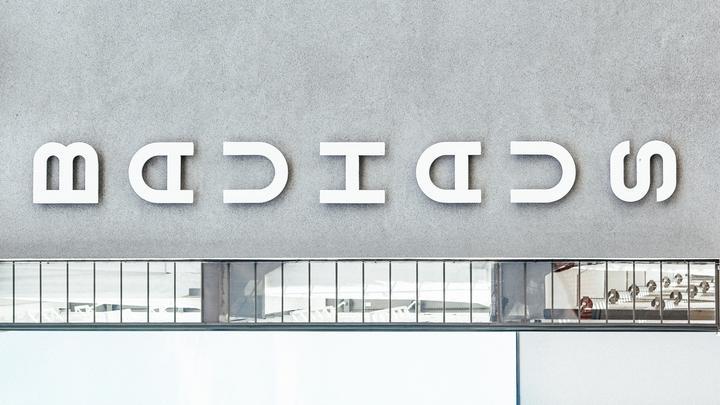 Bauhaus-LL-21102018